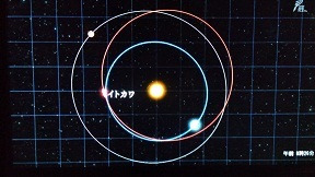 f:id:tabicafe:20200401081626j:plain