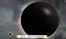 f:id:tabicafe:20200401132301j:plain