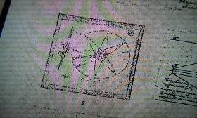 f:id:tabicafe:20200401135256j:plain
