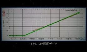 f:id:tabicafe:20200401135528j:plain