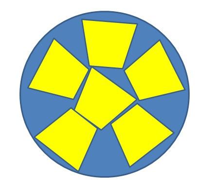 f:id:tabicafe:20200407134338j:plain