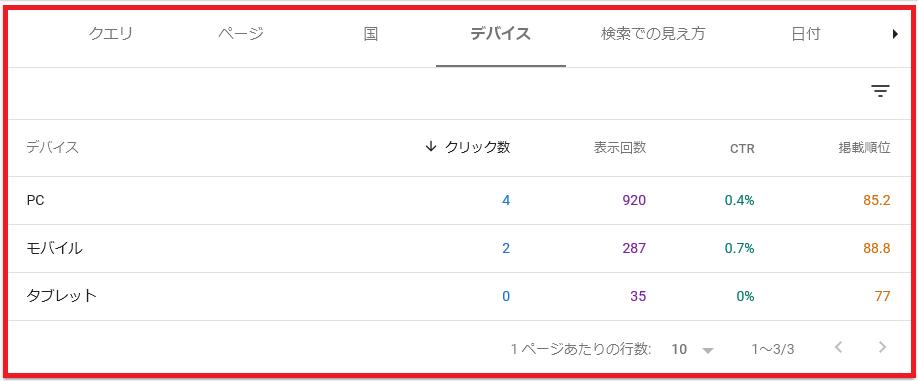 f:id:tabicafe:20200428134035p:plain