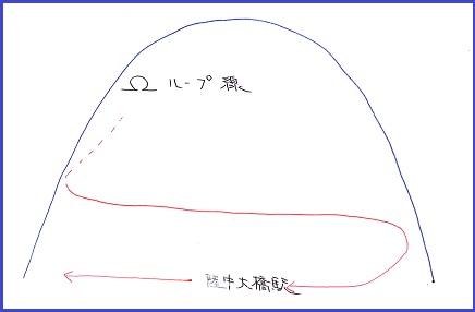 f:id:tabicafe:20200716141201j:plain