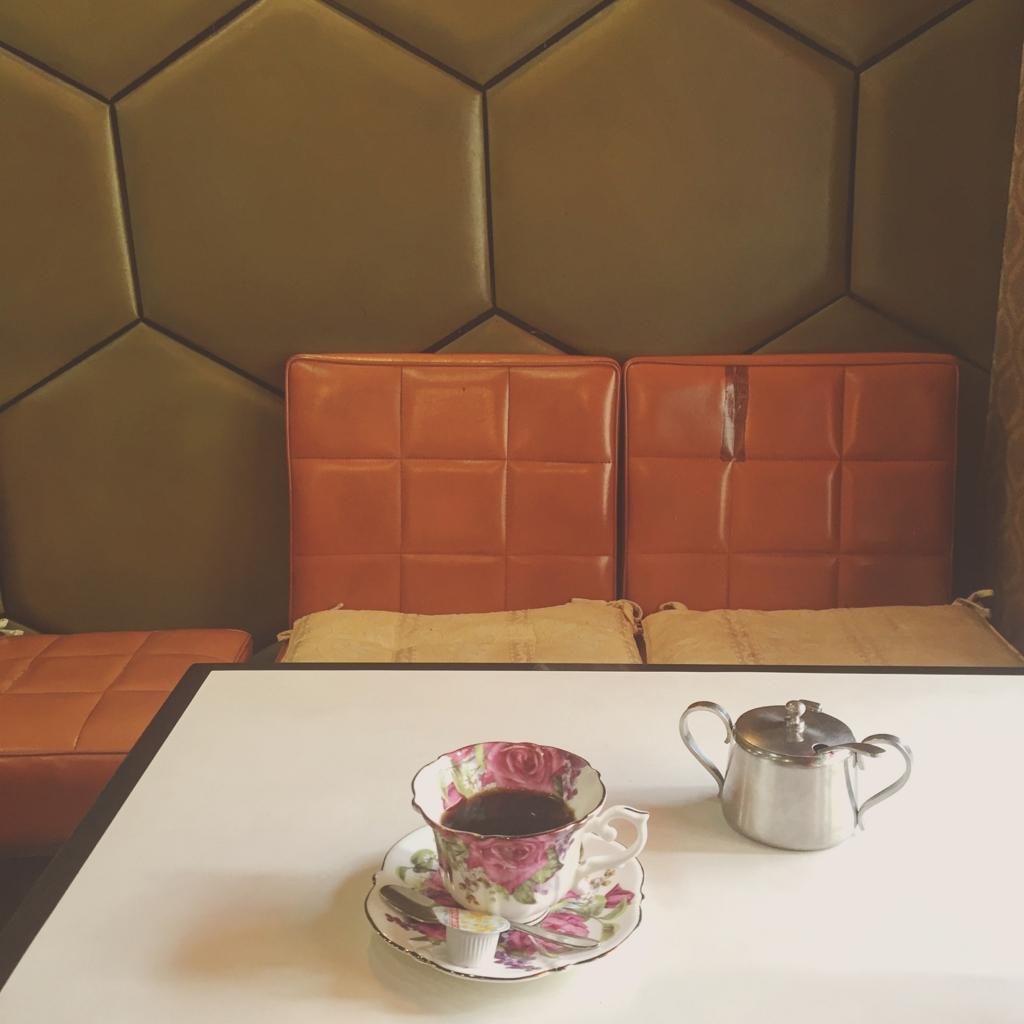 f:id:tabicoffee:20160930232109j:plain