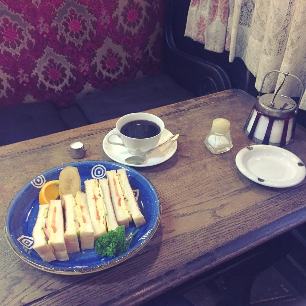 f:id:tabicoffee:20161021232518j:plain