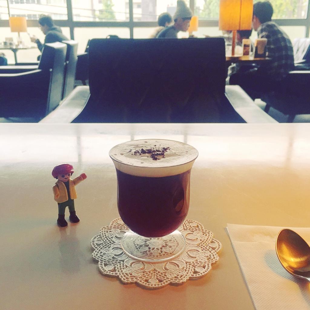 f:id:tabicoffee:20161023175825j:plain
