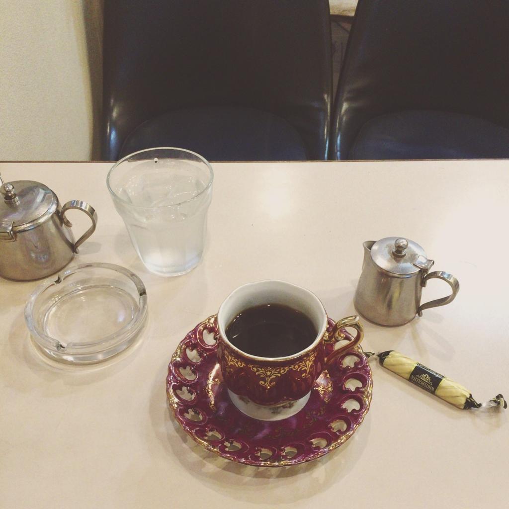 f:id:tabicoffee:20161101215041j:plain