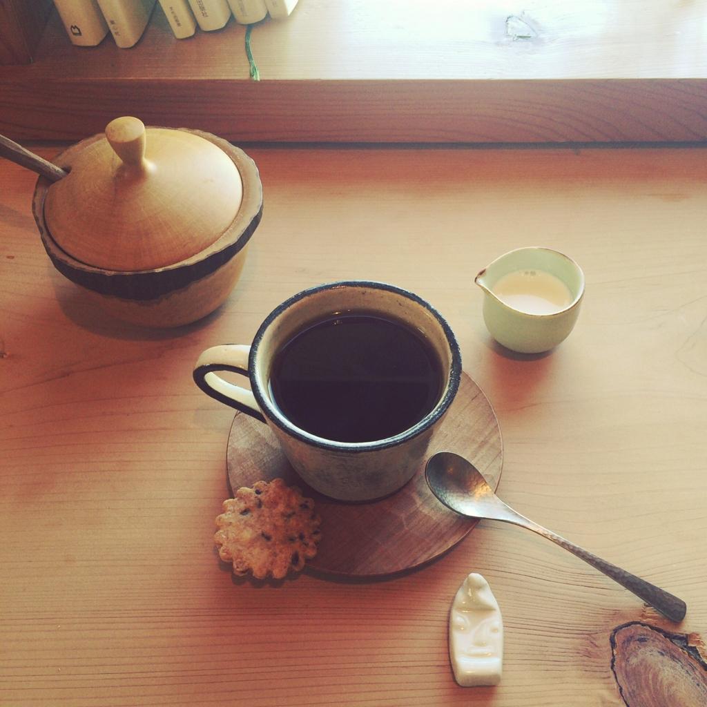 f:id:tabicoffee:20161102145216j:plain