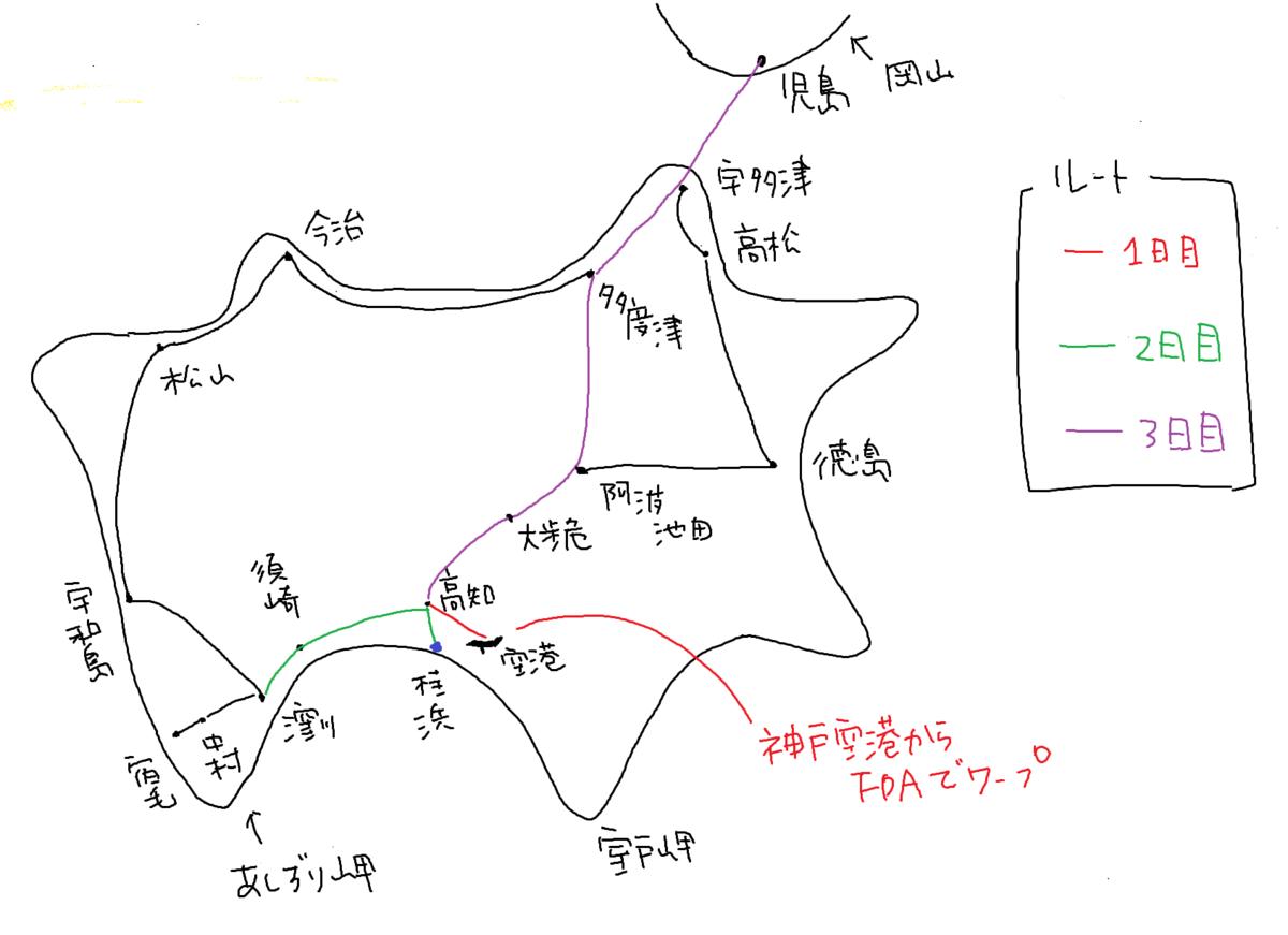 f:id:tabihiyoko:20210602224726p:plain