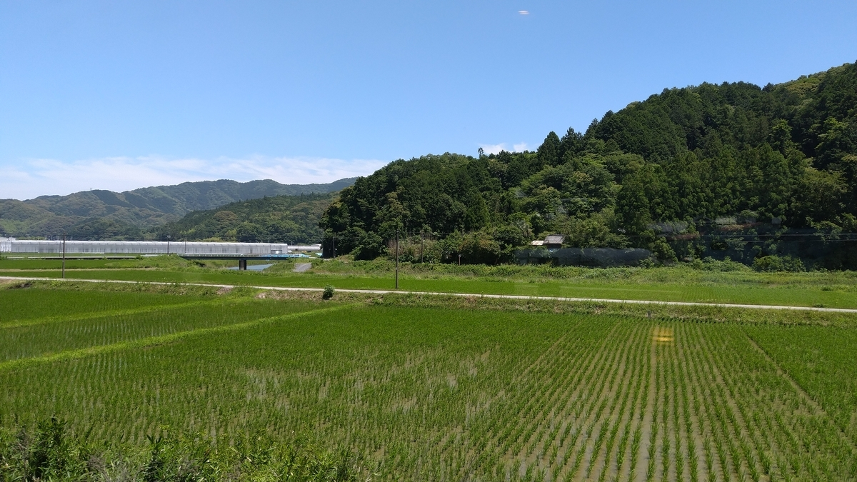 f:id:tabihiyoko:20210608221529j:plain