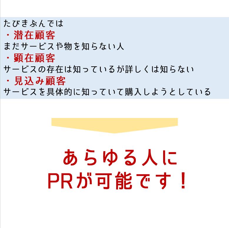 f:id:tabikibunn:20210917214148p:plain