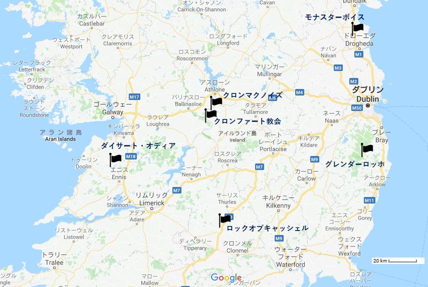 f:id:tabikichi:20180110101900j:plain