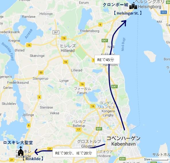 f:id:tabikichi:20180110222645j:plain
