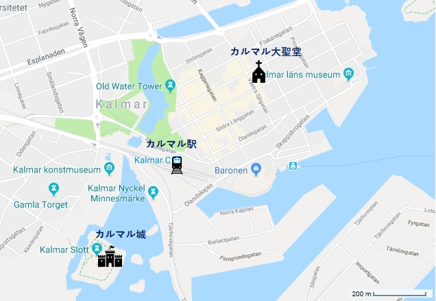 f:id:tabikichi:20180119051553j:plain