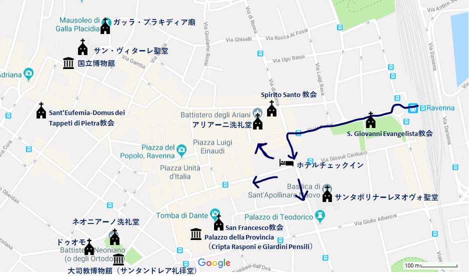 f:id:tabikichi:20180203075645j:plain