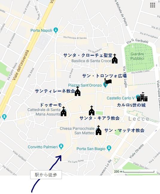 f:id:tabikichi:20180221004830j:plain