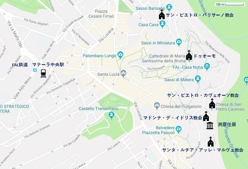 f:id:tabikichi:20180221005434j:plain
