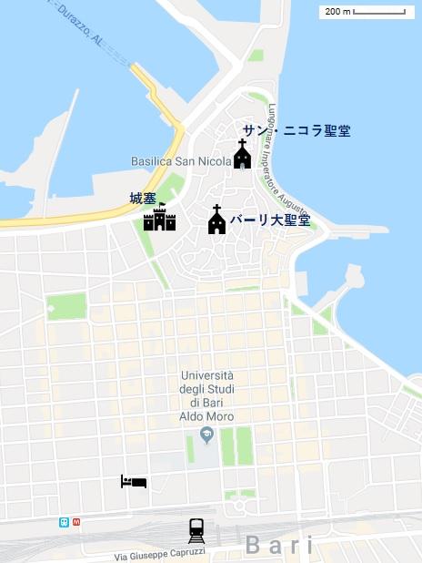 f:id:tabikichi:20180221010036j:plain