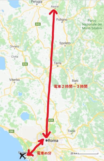 f:id:tabikichi:20180411075601j:plain