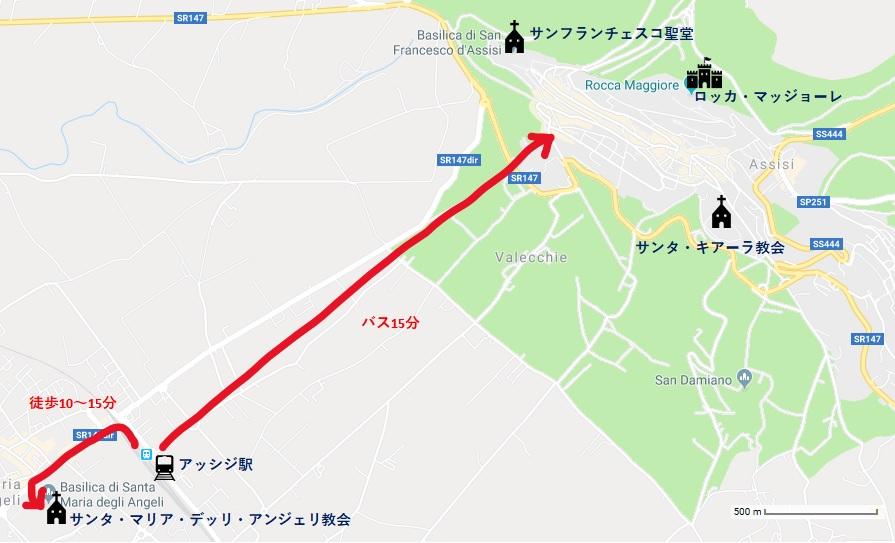 f:id:tabikichi:20180411075706j:plain