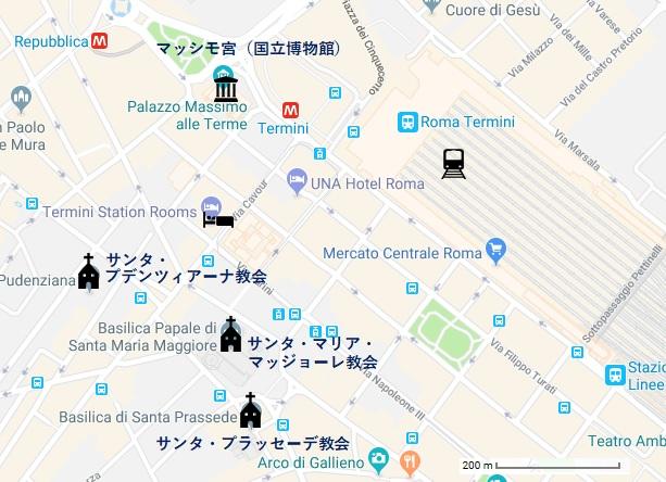 f:id:tabikichi:20180412072124j:plain