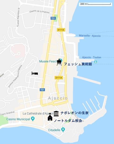 f:id:tabikichi:20180424000422j:plain