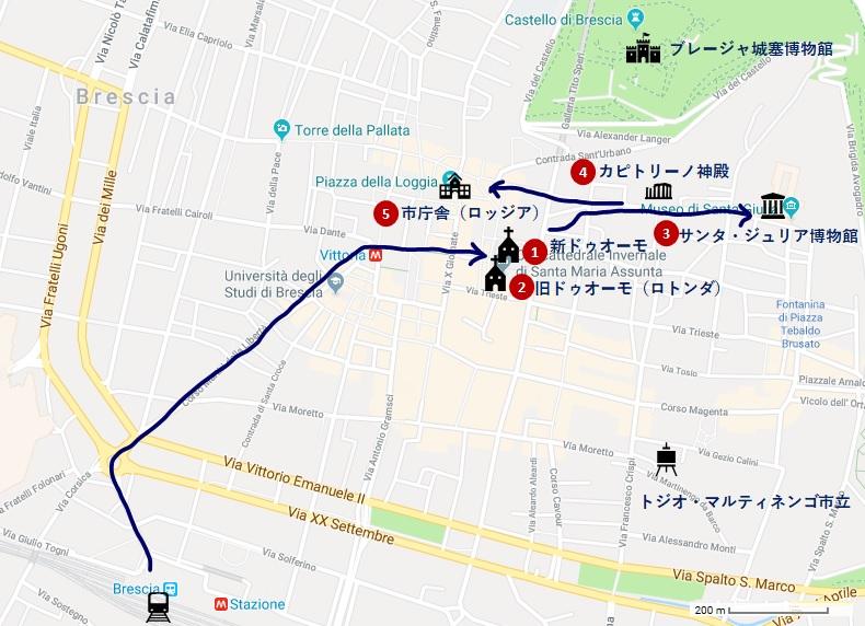f:id:tabikichi:20180501002438j:plain