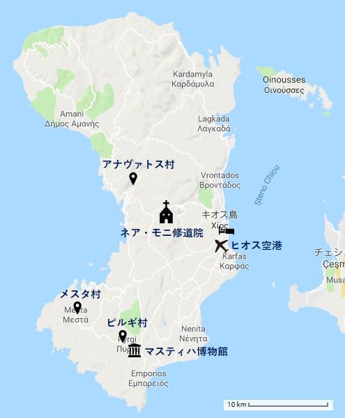 f:id:tabikichi:20180509024703j:plain