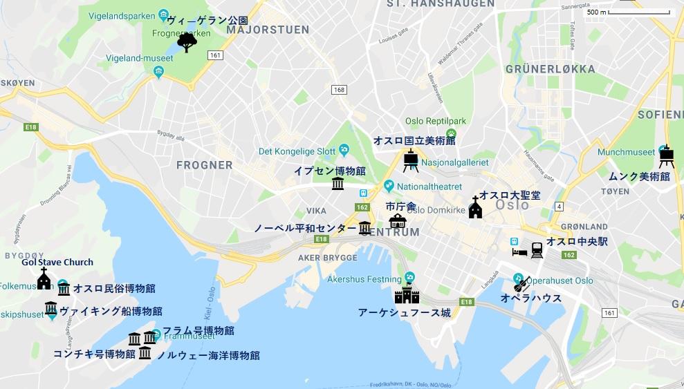 f:id:tabikichi:20180627085344j:plain