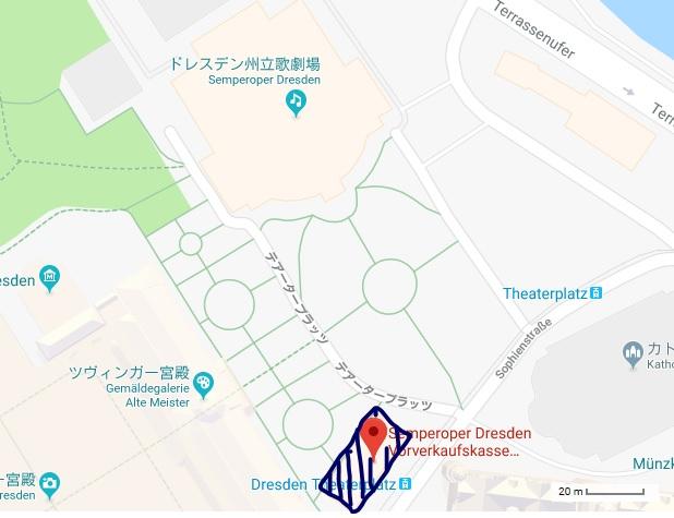 f:id:tabikichi:20180727074602j:plain