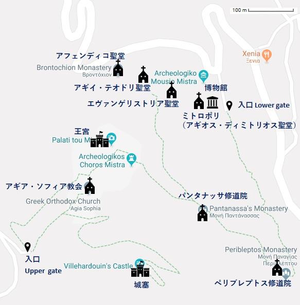 f:id:tabikichi:20180912061515j:plain