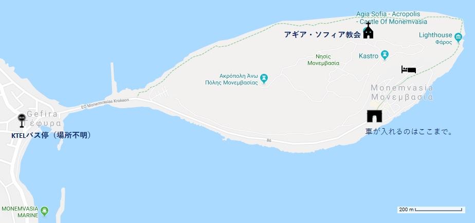 f:id:tabikichi:20180912064932j:plain
