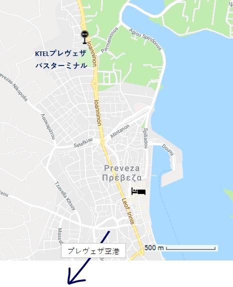 f:id:tabikichi:20181012092945j:plain