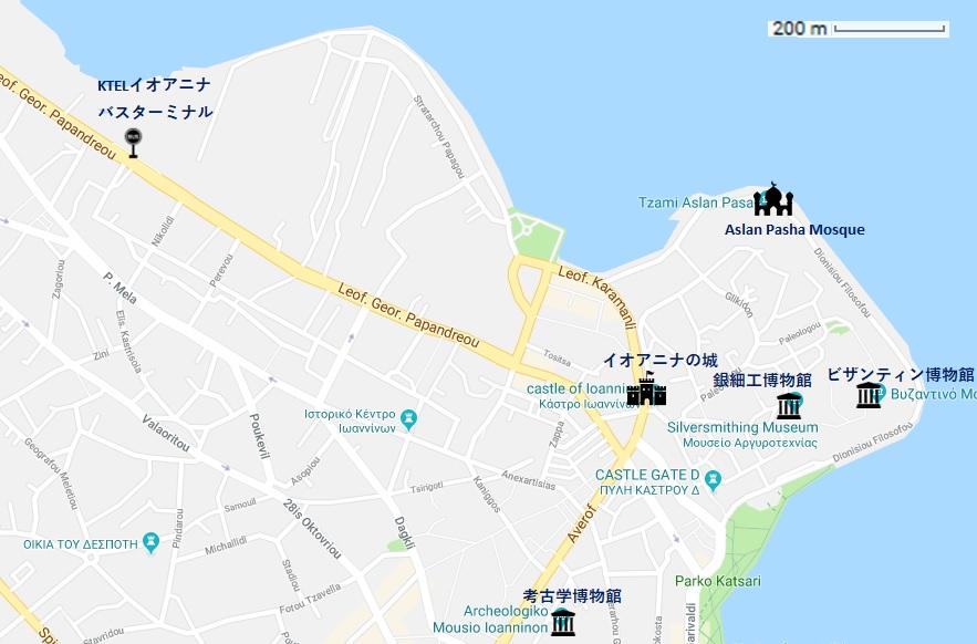 f:id:tabikichi:20181012101313j:plain