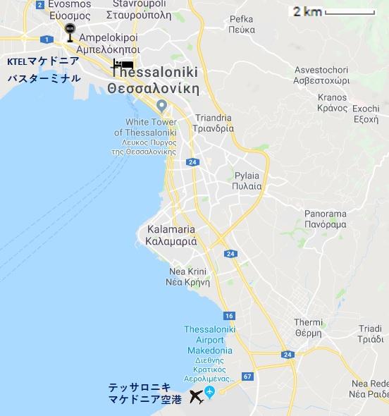 f:id:tabikichi:20181012105213j:plain