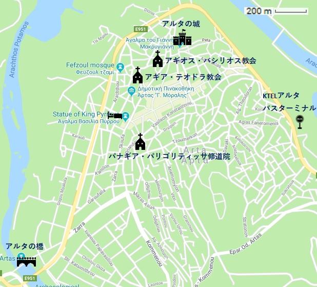 f:id:tabikichi:20181025235815j:plain