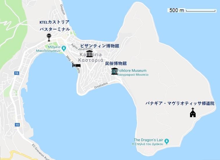 f:id:tabikichi:20181102213911j:plain