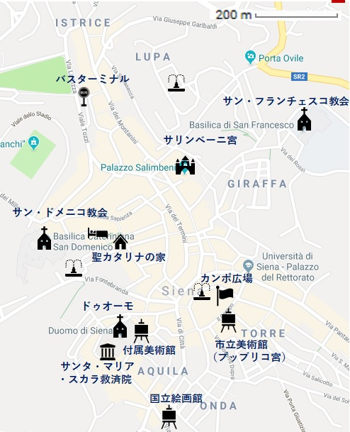 f:id:tabikichi:20181115234029j:plain