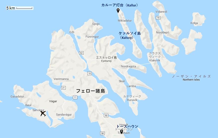 f:id:tabikichi:20181221124056j:plain