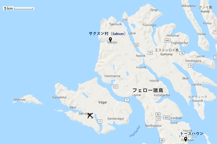f:id:tabikichi:20181221131217j:plain