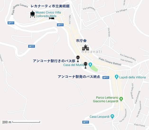 f:id:tabikichi:20190115053116j:plain