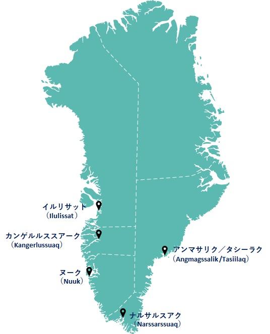 f:id:tabikichi:20190219030704j:plain