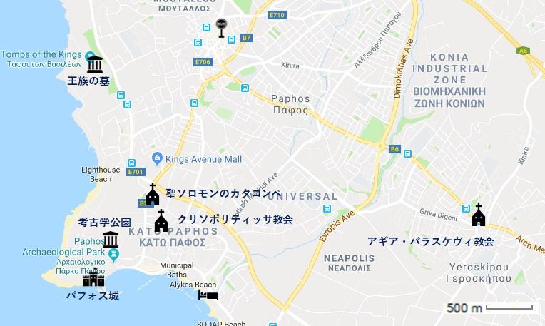 f:id:tabikichi:20190320233011j:plain