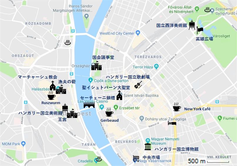 f:id:tabikichi:20190326105641j:plain