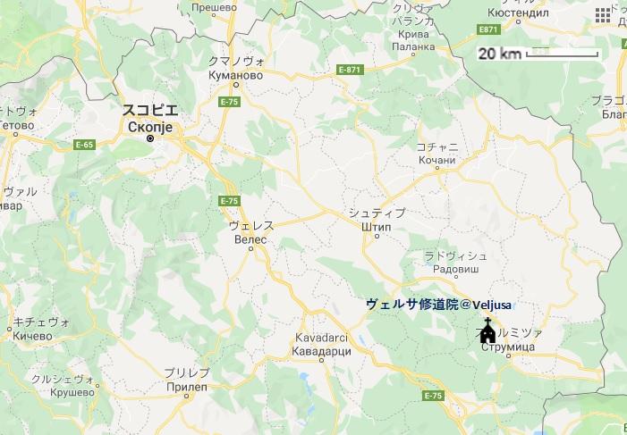 f:id:tabikichi:20190402081844j:plain