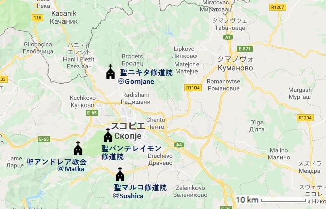 f:id:tabikichi:20190402082928j:plain