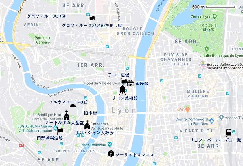f:id:tabikichi:20190612060113j:plain
