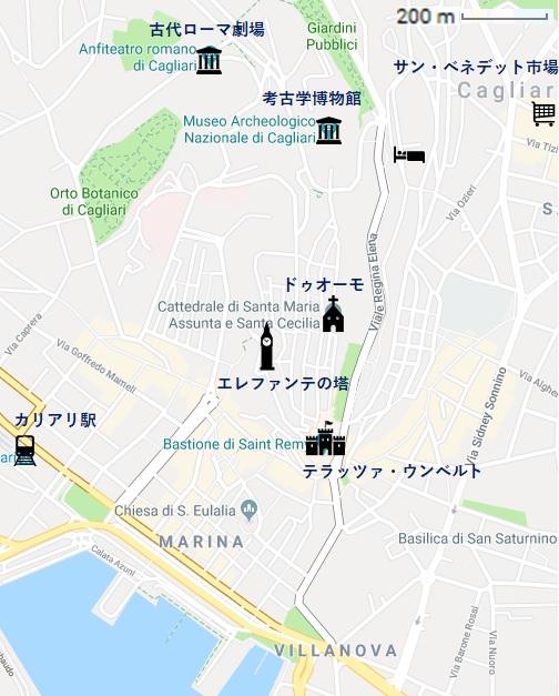 f:id:tabikichi:20190615055743j:plain