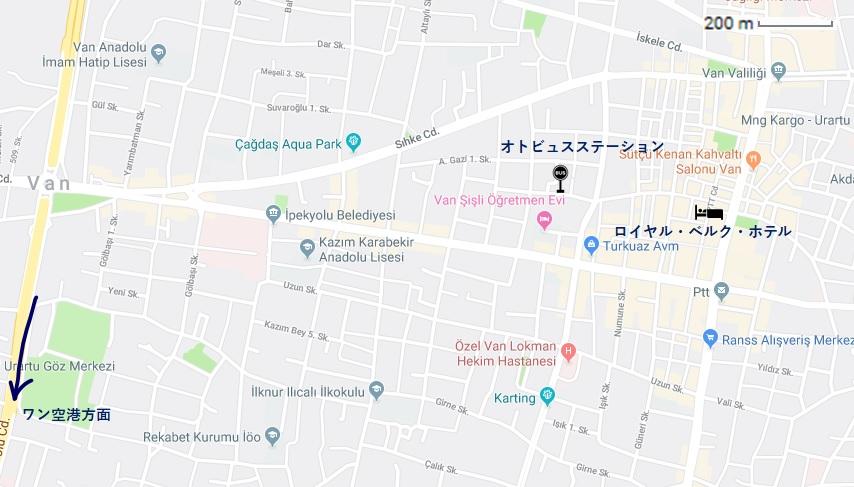 f:id:tabikichi:20190619224630j:plain