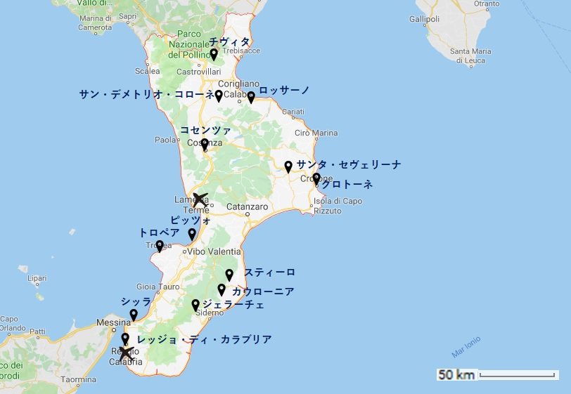 f:id:tabikichi:20190629185826j:plain